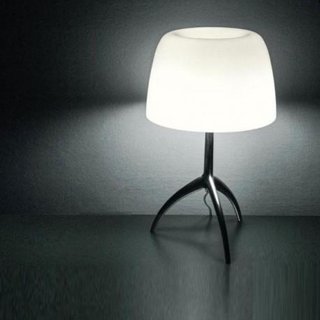 lampe et lumière