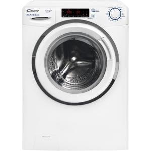 lave linge a+++ pas cher