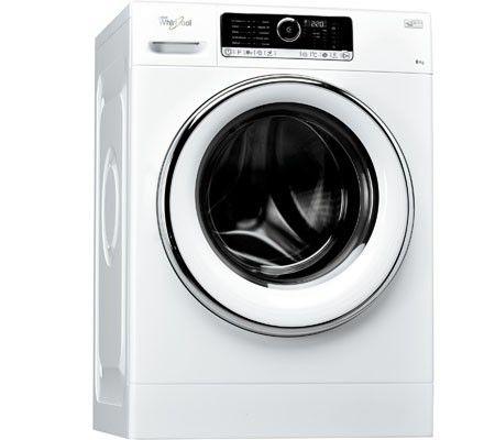lave linge meilleur qualité prix