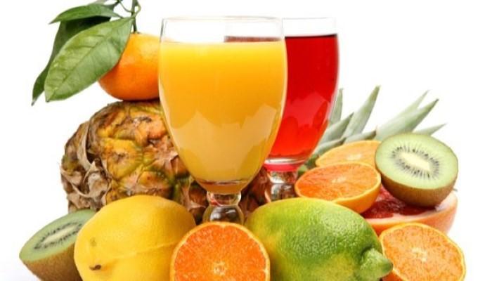 le meilleur jus de fruit