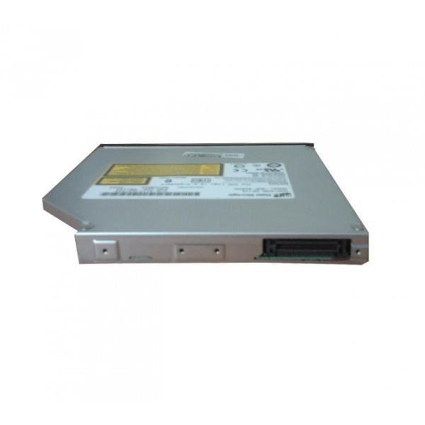 lecteur cd pc portable