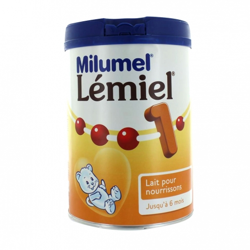lemiel
