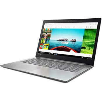 lenovo ideapad amd