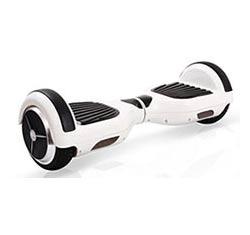 les meilleurs hoverboard