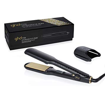 lisseur ghd plaque large