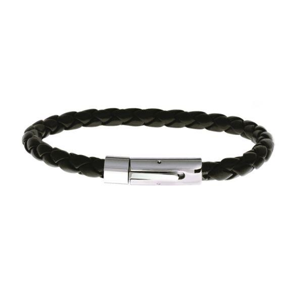 longueur bracelet homme