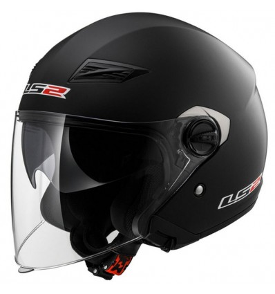 ls2 casque jet
