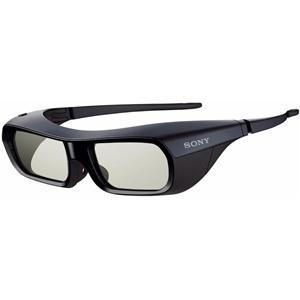 lunette 3d sony