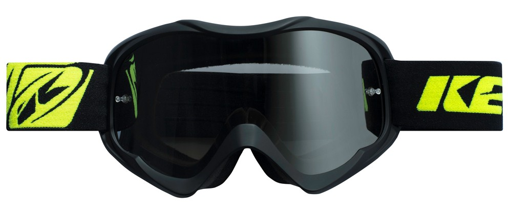 lunette de cross