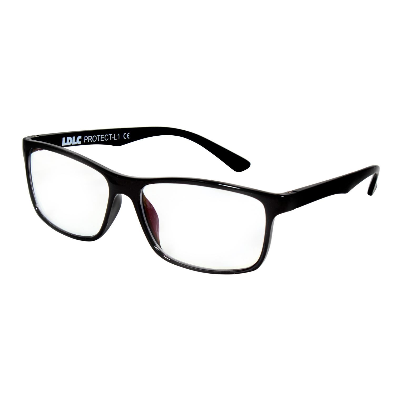 lunette de protection ordinateur