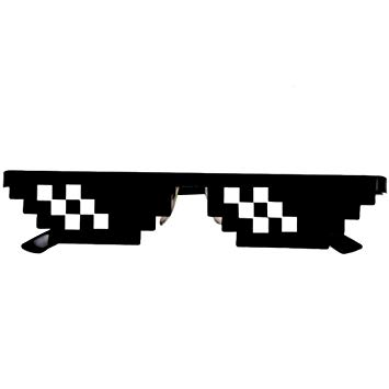 lunette de thug