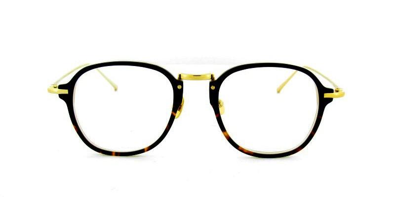 lunette de vue luxe