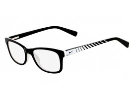 lunette de vue nike homme