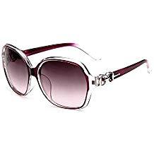 lunettes de soleil pas chere