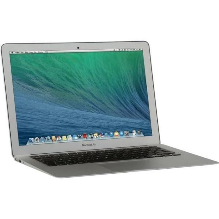 macbook air 13 pas cher