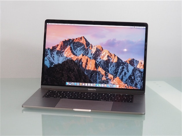 macbook air 15 pouces