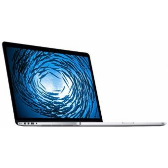 macbook pro 1to