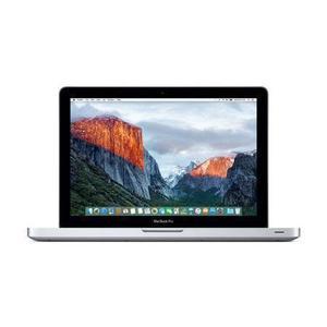 macbook pro reconditionné
