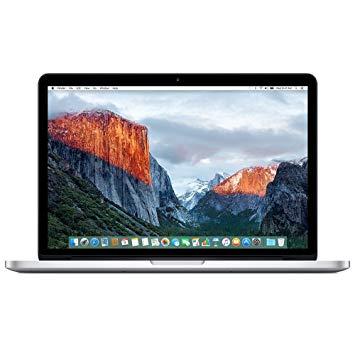 macbook pro retina 13 amazon