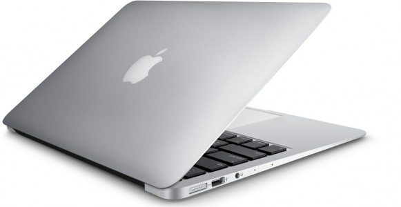 macbook reconditionné pas cher