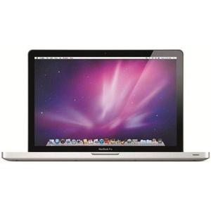 macbook reconditionné