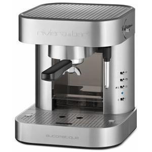 machine à café expresso pas cher