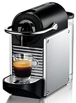 machine à café nespresso amazon