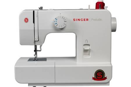 machine à coudre singer prélude