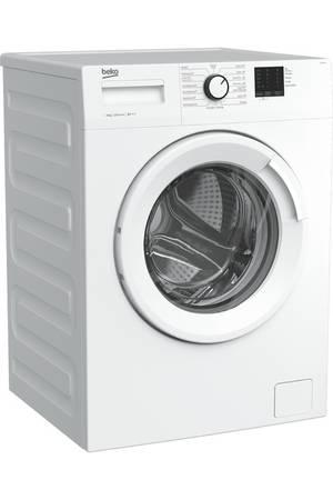 machine a laver beko