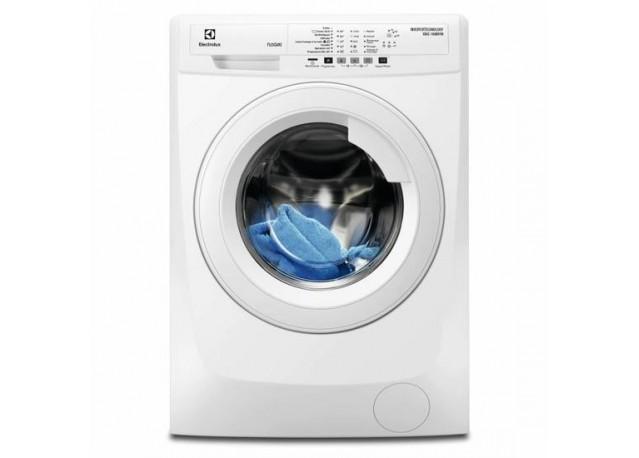 machine a laver electrolux 10 kg