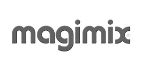 magimix promo