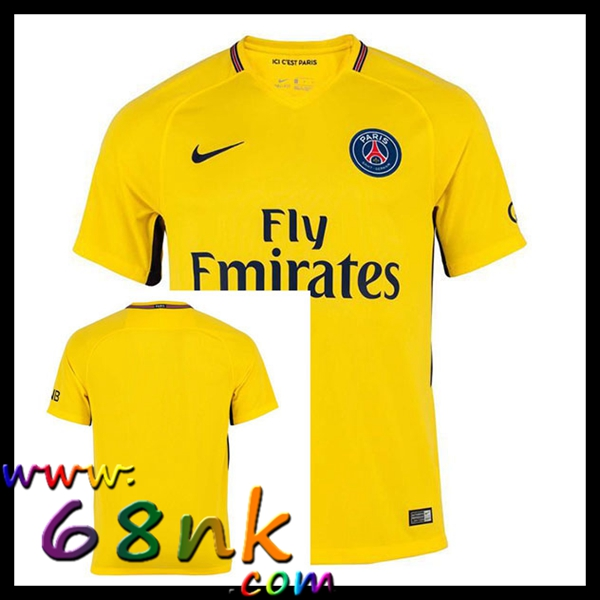 maillot psg homme 2017