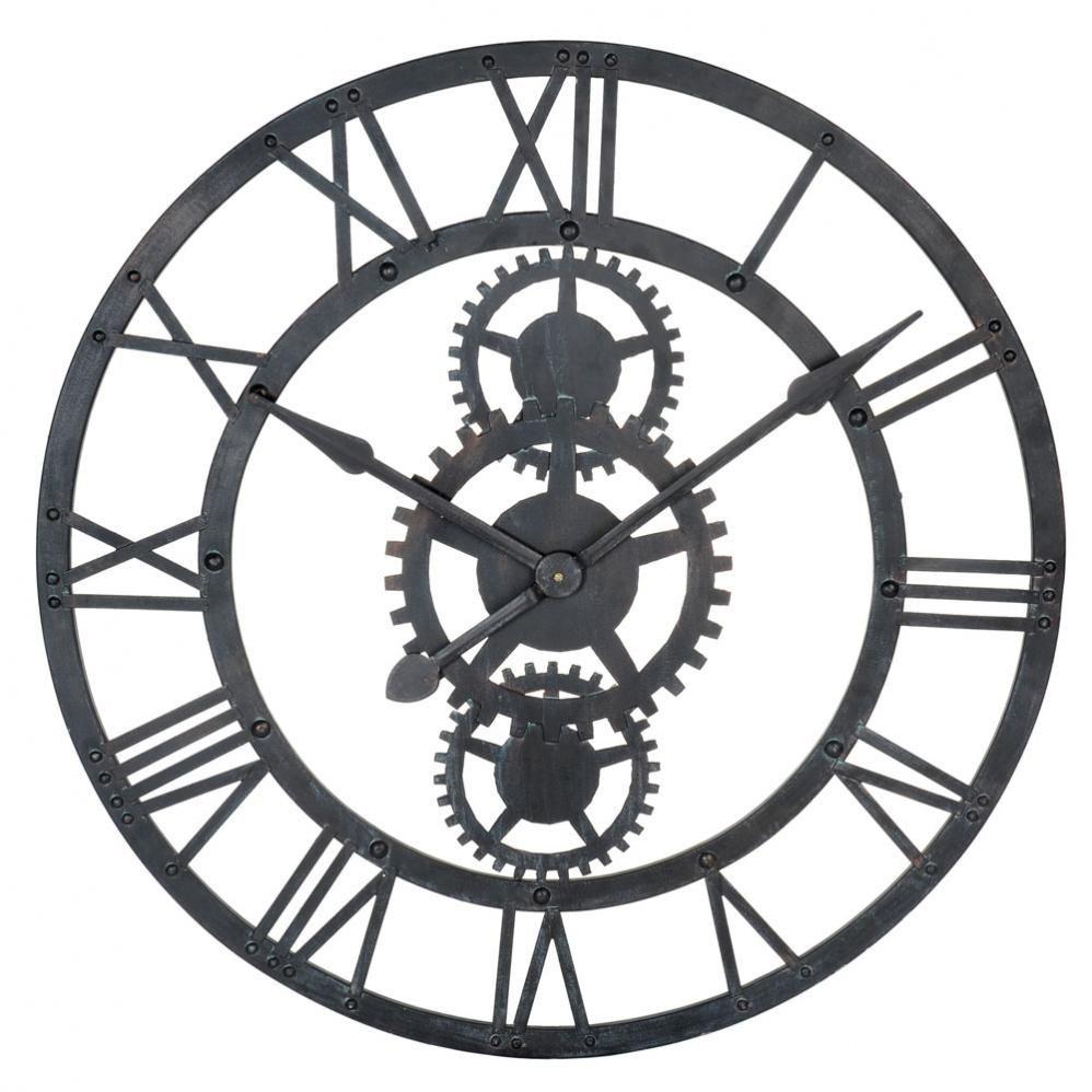maison du monde horloge