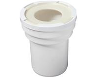 manchon wc