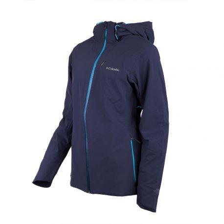 manteau ski pas cher