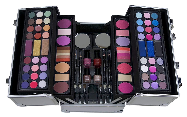 maquillage malette