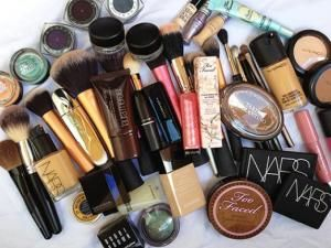maquillage pas cher et de bonne qualité