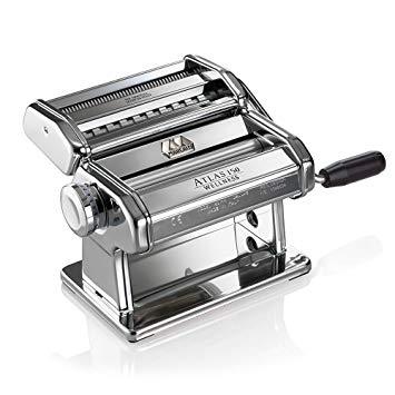 marcato atlas 150 machine à pâtes