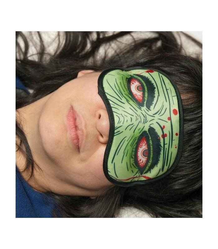 masque de nuit sommeil