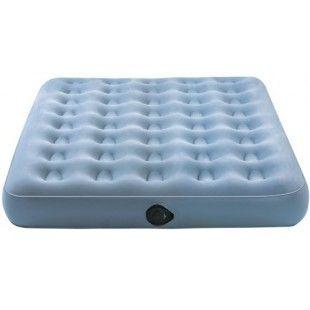 matelas airbed