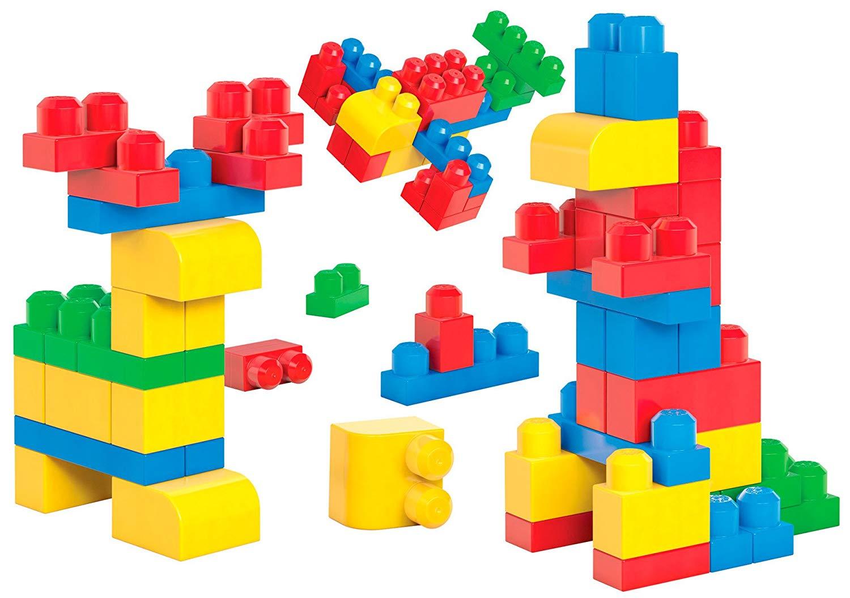 mega block