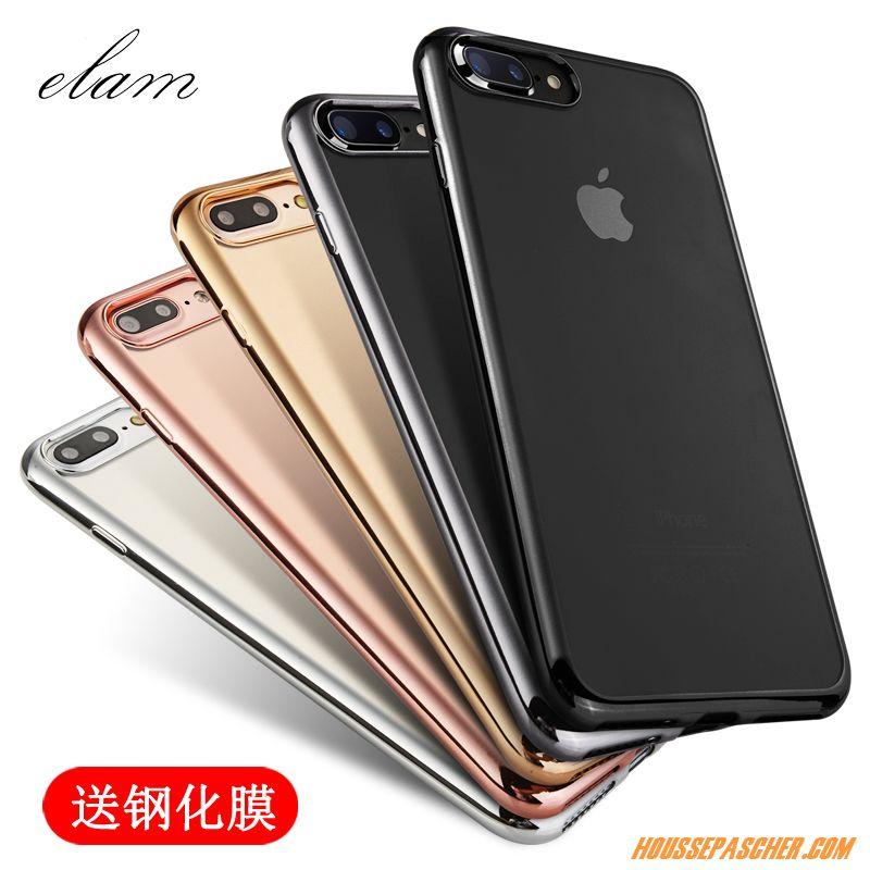 meilleur coque iphone 7