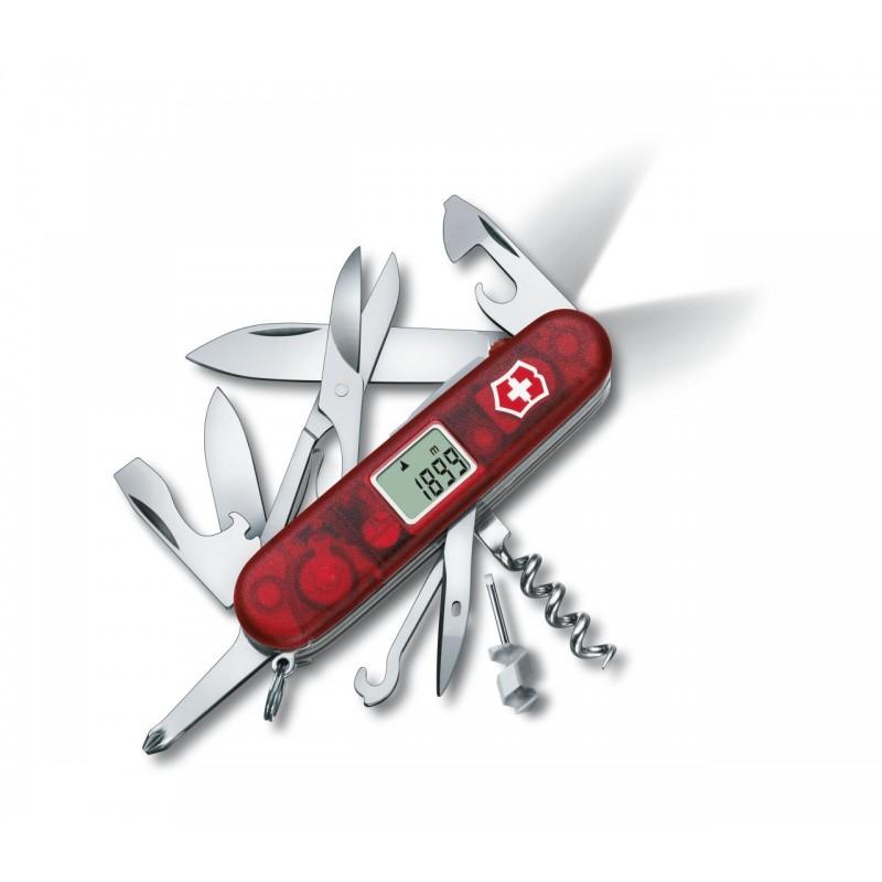 meilleur couteau suisse