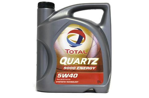 meilleur huile moteur diesel