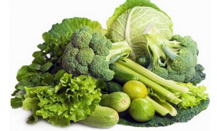 meilleur legume