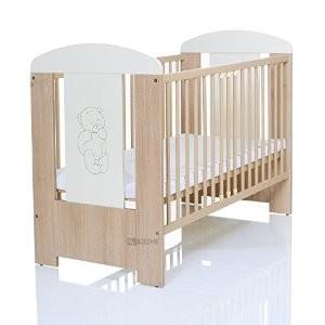 meilleur lit bébé