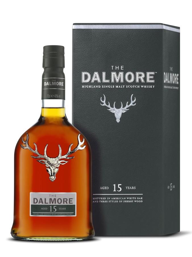 meilleur marque de whisky