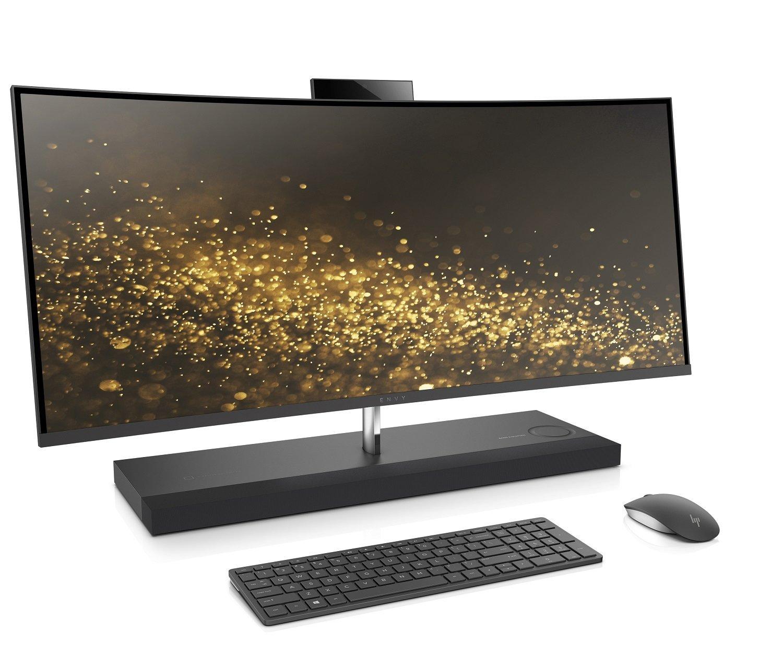 meilleur ordinateur de bureau