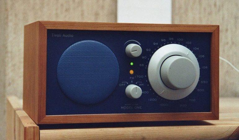 meilleur poste radio