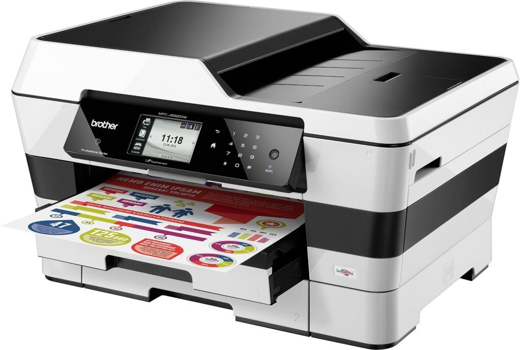meilleur prix imprimante
